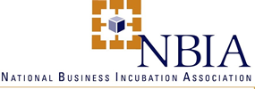 National-Business-Incubation-Association
