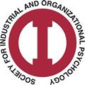 SIOP_logo