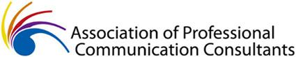 apcc-logo425