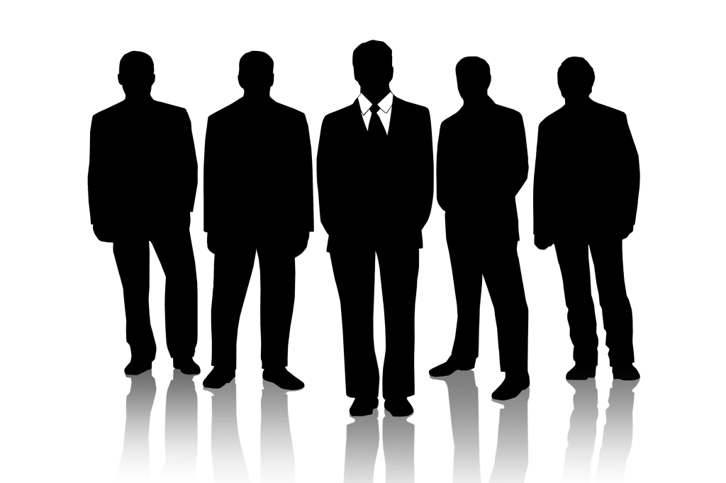 small business advisors, business consultants