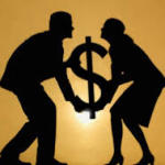 small business consulting - negotiating